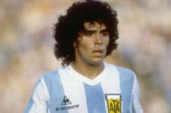 Diego Maradona Dies World Cup Records Argentina May Never Be Matched