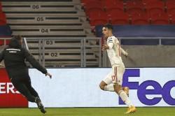 Hungary Iceland Euro 2020 Play Off Dominik Szoboszlai Completes Stunning Comeback