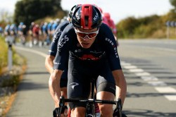 Tour De France 2021 Route Announced Double Climb Of Mont Ventoux