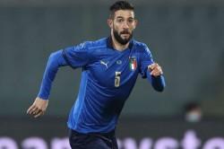 Bonucci Gagliardini Ruled Out For Italy Ahead Of Poland Nations League