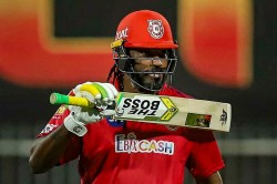 Lpl 2020 Chris Gayle Pulls Out Of Inaugural Lanka Premier League