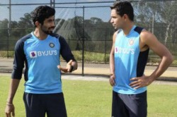 India Vs Australia 2020 1st Odi Date India Time Probable 11 Tv Channel List Live Streaming Details