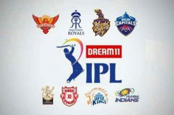 Ipl 2020 Five Big Indian Stars Who Will Be Released By Teams After Flop Show