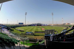 Ipl In Uae A Resounding Success Amidst A Raging Pandemic