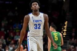 Nba Draft 2020 Golden State Warriors Wiseman Lamelo Ball Charlotte Hornets