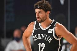 Brooklyn Nets Harris Harden Nba Free Agency