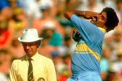 India Vs Australia From Kapil Dev To Anil Kumble India S 5 Best Odi Bowlers Against Aussies