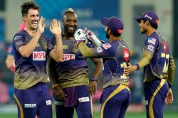 Ipl 2021 Kolkata Knight Riders List Of Players Kkr May Release Retain And Sign From Mega Auction