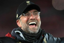 Every Liverpool Player Not To Lose A League Game At Anfield Under Jurgen Klopp