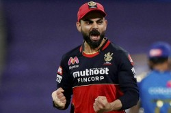Ipl 2021 Post Auction Analysis Virat Kohli Feels This About Royal Challengers Bangalore New Squad