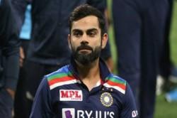 India Vs Australia Gautam Gambhir Slams Virat Kohli S Captaincy