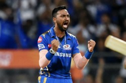 Big News Krunal Pandya Of Mumbai Indians Stopped By Dri At Airport Questions On Undisclosed Gold