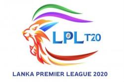 Lpl 2020 Sri Lanka To Reconsider Start Of Lanka Premier League May Shift To Uae