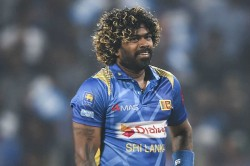 Pulls Out Plague Lpl 2020 Now Lasith Malinga Opts Out Of Lanka Premier League