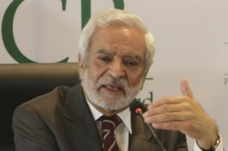 Pakistan To Play 10 Bilateral Series In 2021 Pcb Chief