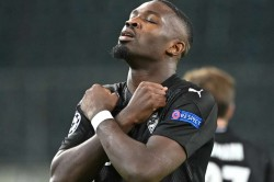 Bellingham To Thuram Stars Who Could Make International Debut This Week