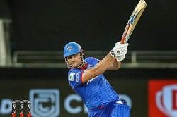 Ipl 2020 It Was Nice To Get An Opportunity To Bat At The Top Man Of The Match Marcus Stoinis