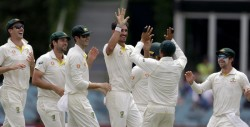 India Tour Of Australia Langer Cant Wait To See His Two Years Better Pacers Have A Go At Kohli A