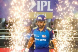 How Many Times Mumbai Indians Won Ipl Here S The Complete List Of Their All T20 Titles