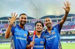 Rohit Sharma Reveals The Secret How Did Mumbai Indians Win Ipl