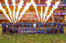 Ipl 2021 Full List Of Retained And Released Players By 8 Teams