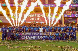 Ipl 2021 Mumbai Indians Mi May Release Retain And Sign These Star Players From Mega Auction