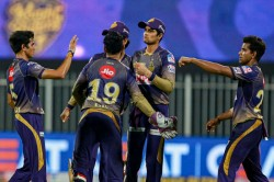 Ipl 2020 Bowling Coach Kyle Mills Praises Kolkata Knight Riders Youngsters