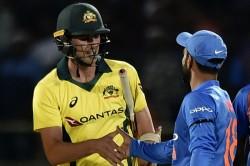 India Tour Of Australia Pat Cummins Feels Keeping Virat Kohli Quiet Key To Success