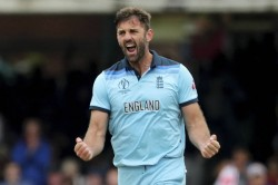 Lpl 2020 After Chris Gayle England Pacer Liam Plunkett Pulls Out Of Lanka Premier League