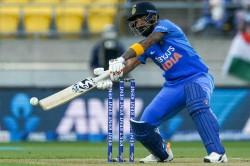India Vs Australia Kl Rahul Says Format Determines His Batting Position Remains Flexible