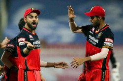 Ipl 2021 Royal Challengers Bangalore List Of Of Players Rcb Might Release Retain In Mega Auction