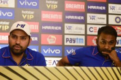 Mumbai Indians Sweep Aside All Superstitions And Myths En Route To Fifth Ipl Crown