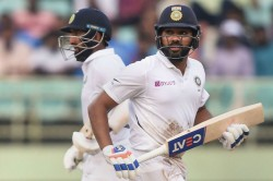 India S Tour Of Australia 2020 21 Rohit Sharma Back In Test Squad Key Takeaways From Revised Side