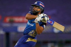 Rohit Being Fit And Available Is Best News For Indian Cricket Gavaskar
