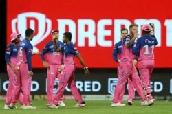 Ipl 2020 Coach Andrew Mcdonald Says Inconsistency Cost Rajasthan Royals This Season