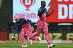 Ipl 2021 Rajasthan Royals List Of Players Rr May Release Retain And Sign From Mega Auction