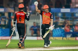Cricket Fan S Back Dated Tweet With Correct Ipl Predictions Goes Viral