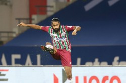 Fanboy Jhingan Hopes To Pick Fowlers Brain During Isl S Kolkata Derby