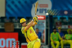 Watson One Of The More Underrated Players For Australia Ricky Ponting
