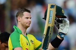 India Vs Australia Steve Smith A Certainty In Playing 11 Justin Langer