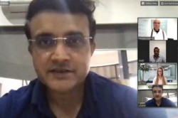 Livinguard Joins Hands With Sourav Ganguly Leading India S Protection During New Normal