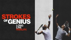 Strokes Of Genius How Rafael Nadal Roger Federer Left An Indelible Mark With Epic Battle In Tennis