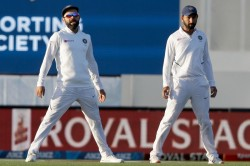 World Test Championship Icc Announces Altered Points System India Slip To Second Spot