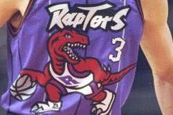 Toronto Raptors Start 2020 21 Season In Tampa Florida