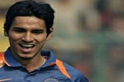 India Pacer Sudeep Tyagi Retires From All Forms Of Cricket Thanks Ms Dhoni