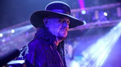 The Undertaker Retires Has The Deadman Legit Retired From Wwe After Survivor Series