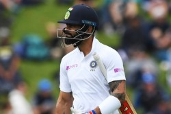 India In Australia Indian Players Will Feel Extra Pressure Without Kohli In Tests Ponting