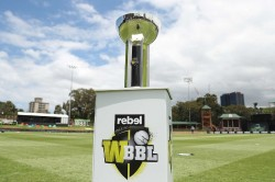 Wbbl 2020 21 Final Sydney Thunder Vs Melbourne Stars Probable Xis Venue Date Timings Tv Channel Info