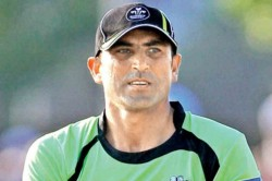 Younis Khan Appointed Pakistan S Batting Coach Until 2022 T20 Wc