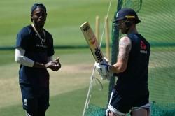 England Test Squad Sri Lanka Tour Archer Stokes Rested Burns Missing Bairstow Returns